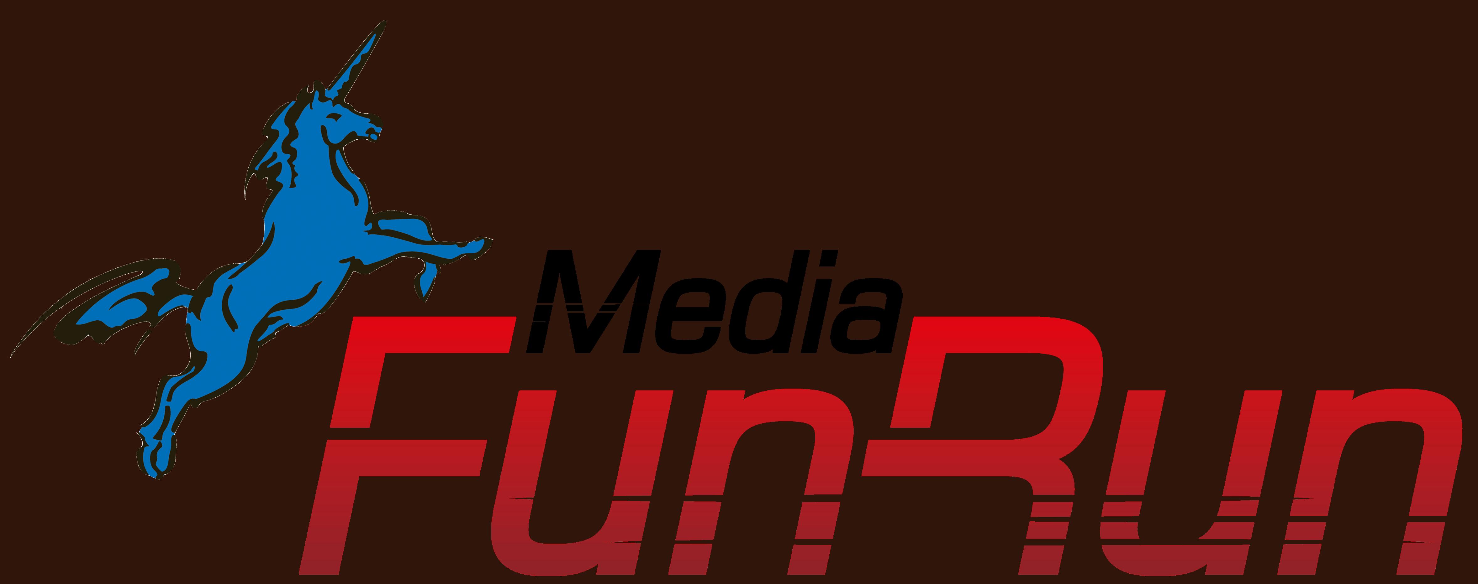 MIB-Logo-Final-Transparent-Rot_Zeichenfläche-1-Kopie